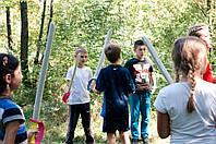Идеи для квестов детям 6 лет от Склянка мрiй