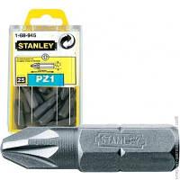 Бита Stanley Pz1 25мм, 25шт. (1-68-945)