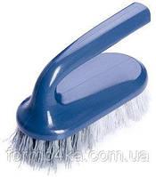 Щетки, метелки для уборки пыли, совки