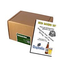 Набор для приготовления пива Hoegaarden (Хугарден) на 20