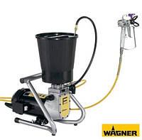Окрасочный агрегат WAGNER Finish 230
