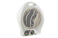 Обогреватель тепловентилятор