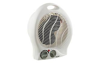 Обігрівач тепловентилятор