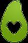 Авокадос