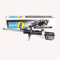 Амортизатор передний левый газ-масло BILSTEIN Lifan 620 Solano Лифан 620 Солано (B2905120)