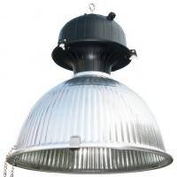 Светодиодный светильник для высоких пролетов Cobay-2 ЖСП 250 ДНаТ