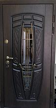 """Входные двери для улицы """"Портала"""" серии """"Премиум NEW"""""""