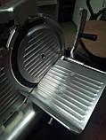 Слайсер RGV промышленный б.у. слайсер бу, фото 3