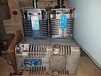 Электродвигатель постоянного тока 21МВН «ЕЛПРОМ ЗАВОД ДИНАМО СЛИВЕН»