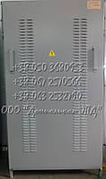 НФ-1А, НФ-11А, НК-1А (НК-А), НФ-22А, НК-2А, НФ-2А, НФ-3А