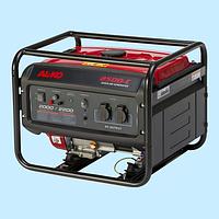 Генератор бензиновый AL-KO 2500C (2.0 кВт)