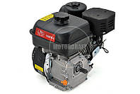 Бензиновый двигатель Добрыня 168FB-2 (6,5 л.с.) (без стартера)
