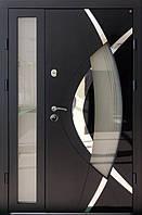 Бронированные двери СИКРЕТ EVOLUTION HI-TECH