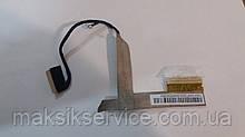 Шлейф матрицы на Asus Eee PC 1201NL 14-00MT000A