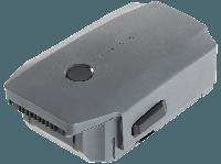Аккумуляторная батарея DJI Mavic Part 26