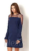 03f638e976f95a Mevis. Сукні і туніки. Сукня святкова для дівчинки, цена 425 грн ...