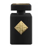 Initio Parfums Prives Magnetic Blend 1 EDP 90ml TESTER (парфюмированная вода Инитио Парфюм Прайвс Магнетик Бленд 1 тестер)