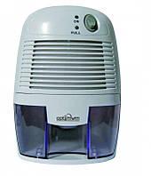 Осушитель воздуха OPTIMUM OT-7100