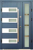 Входные двери Evolution А-15