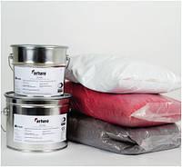 Растворный пол Uzin ARTURO EP 1200, 74,25 кг