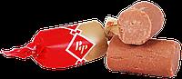 Конфеты батончики фабрика Рот-Фронт, фото 1