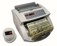 PRO 57 UM/S - счетчик банкот