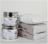 Растворный пол Uzin ARTURO EP 1250, 74,25 кг