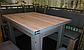 Кухонный уголок Гетьман Пехотин, фото 5