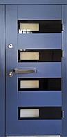 Входные двери Evolution А-15-1