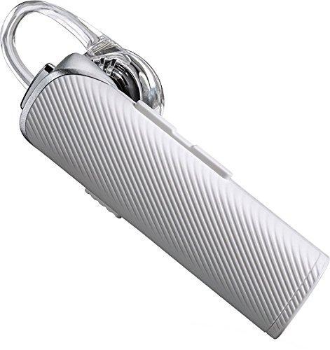 Распродажа! Bluetooth-гарнитура Plantronics Explorer 115 white