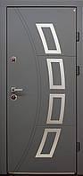 Входные двери Evolution А-6-1