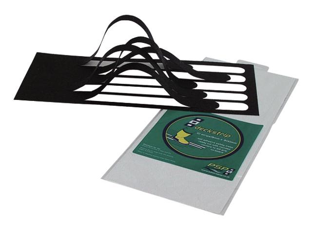 Нескользаящая лента PSP - наклейки