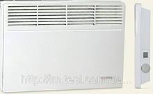 Конвектор электрический Термия ЭВНА — 1,5/230 (сш) 1,5 кВт