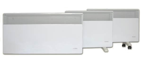 Конвектор электрический Термия ЭВНА — 1,5/230 Н1(с) 1,5 кВт