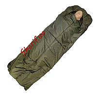 Спальный мешок -20 Comfort Plus OD (210*70 см)