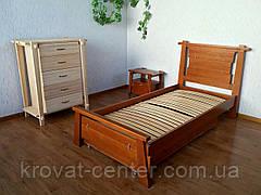 """Односпальная кровать """"Робинзон"""", фото 3"""