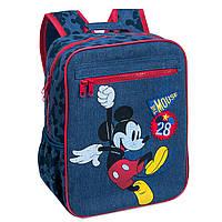 Детский рюкзак для мальчика Микки Маус, Disney