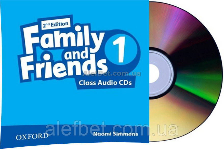 2 cds pack softco organ - 879×585
