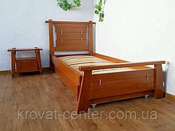"""Кровать подростковая """"Робинзон"""", фото 2"""