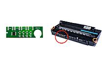 Чіп для картриджа SAMSUNG SCX-D4200A