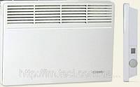 Конвектор электрический Термия ЭВНА — 2,5/230 (сш) 2,5 кВт, фото 1
