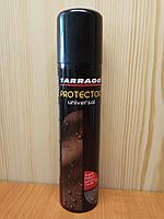 Универсальная водооталкивающая пропитка Tarrago