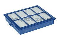 Фильтр HEPA13 для пылесоса Philips FC8038/01 432200493350