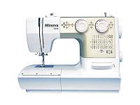 Швейная машина MINERVA A320, фото 1