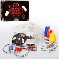 """Набір """"Фокуси 25"""" , Danko Toys"""