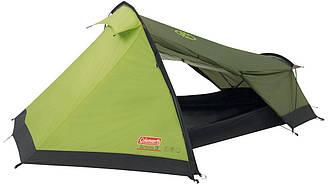 Палатка COLEMAN Aravis 3