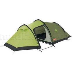 Палатка COLEMAN Caucasus 3