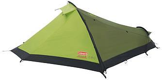 Палатка COLEMAN Aravis 2