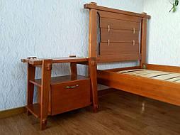 """Деревянная мебель из серии """"Робинзона"""" 8"""
