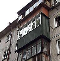 Скидка 35% на пластиковые окна Vigrand